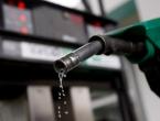 Cijene nafte u Americi padaju, u Europi rastu