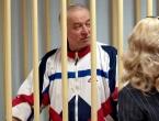 Moskva: Protjerivanje ruskih diplomata je neprijateljski čin