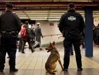 Domaći džihadisti su nerješiv problem za policiju i tajne službe