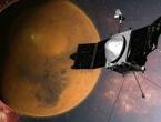 Svijet u 2015. – Voda na Marsu, krv na Zemlji