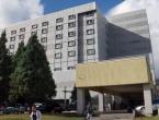 Koronavirus i na Pedijatriji bolnice u Mostaru