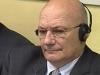 Obrana generala Petkovića zatražila prijevremeno puštanje na slobodu
