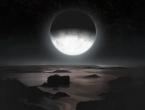 Danas povijesni susret s Plutonom