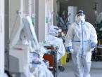U zadnja 24 sata 551 novi slučaj zaraze koronavirusom
