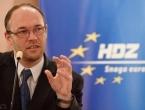 Hrvatska zabrinuta zbog uhićenja pripadnika HVO-a u Orašju