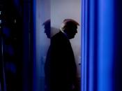 ''Želi zaraditi ozbiljan novac i krenuti u pothvat kakav u američkoj politici dosad nije viđen''