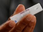Novi test iz daha prepoznaje koronavirus u sekundi?