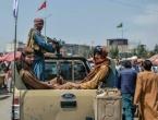 Europska unija najavila suradnju s talibanima