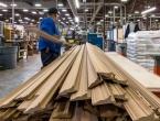 BiH povećala izvoz, ali pravi oporavak ovisi o podizanju gospodarstva EU-a