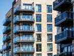 Njemačka: Lažni agent na stanovima uzeo 36 tisuća eura