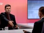 Video: Marić i Zalihić nastavili svađu i na televiziji