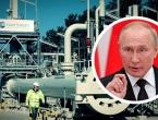 Putin za golemi skok cijena plina optužio Europljane