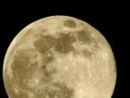 Direktor Europske svemirske agencije želi sagraditi selo na Mjesecu