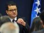 Raguž: Koalicija dva HDZ-a više ne postoji