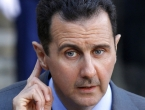 Amerika optužuje: Assad koristio kemijsko oružje