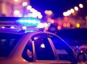 Policija izvršila pretres stana u Mostaru, pronađeno oružje