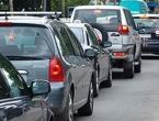 Očekuju se gužve na cestama u BiH zbog praznika