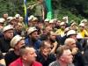 Oko 700 zeničkih rudara ostaje bez posla?