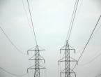Zbog vjetra bez struje dijelovi Rame, Čapljine, Stoca i Čitluka
