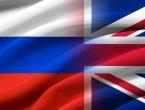 Dan D za britansko-ruske odnose