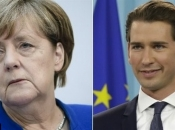 Austrija spremna zaštititi granice ako Njemačka preseli izbjeglice