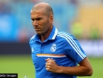 Real Madrid 30 utakmica bez poraza