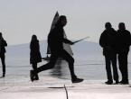 Uhićeni napadači na vaterpoliste u Splitu