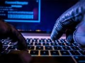 Zatvorene poslovnice i bankomati: Hakeri napali veliku banku i ukrali milijune eura