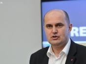 Osipanje SDP-a: Stranku napustili Ćavar, Vidović, Šunjić…