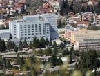 Beba iz Mostara nije zaražena koronavirusom