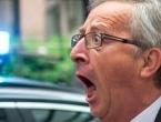 Juncker nakon zaključenja Brexita: Ovo je tragedija