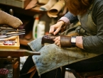 BiH spremna proizvoditi visokokvalitetnu obuću, ali nema mogućnost za razvijanje brenda