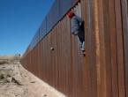 Karavana migranata ide prema američkoj granici