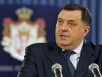 Dodik: Mesić je ustaša, BiH je propala, a Inzko treba ići kući