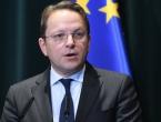 Bruxelles daje Balkanu 70 milijuna eura, cijepljenje kreće suporedno s EU