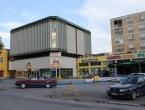 Mladić iz Prozora ubijen u tuči ispred diskoteke u Bugojnu