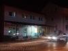Maloljetnik priznao krađe po tomislavgradskim marketima