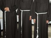 Oženjeni će moći biti svećenici?