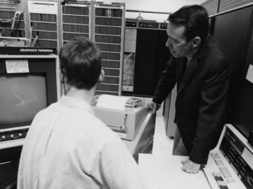 50 godina interneta