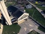 VIDEO: Skopaljska dolina
