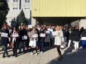 Liječnici u HNŽ-u 10. rujna stupaju u generalni štrajk