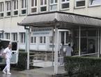 Liječnici i pacijenti moraju u izolaciju: Muškarac s koronom od četvrtka ležao u zeničkoj bolnici