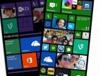 I Microsoft priznaje da je s Windows mobitelima gotovo