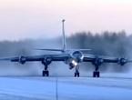 """Ruski vojni avion """"upao"""" na najveću vježbu NATO-a"""