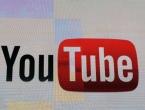 YouTube ima novi izgled