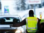 Pooštravanje režima ulaska u Austriju, nova pravila za prekogranične radnike