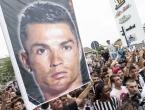 Ronaldo u prvom velikom intervjuu nakon transfera otkrio zašto je izabrao Juventus