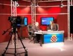 Hrvatski TV kanal