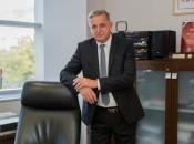 Federalna Vlada produžila mandat Marinku Gilji na mjestu direktrora Elektroprivrede HZHB