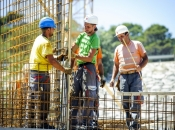 Otkazi i sve manja prava dovest će do još masovnijeg iseljavanja radnika